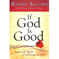 If God is Good (BOK)