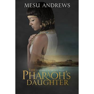Pharaoh's Daughter (BOK)