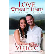 Love Without Limits (BOK)