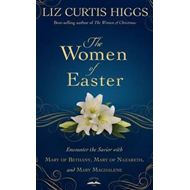 Women of Easter (BOK)
