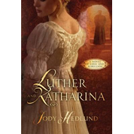 Luther and Katharina (BOK)