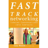 Fast Track Networking (BOK)
