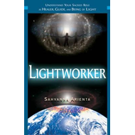 Lightworker (BOK)