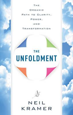 Unfoldment (BOK)