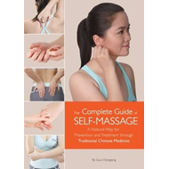 Complete Guide of Self-Massage (BOK)