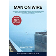 Man on Wire (BOK)