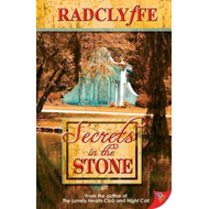 Secrets in the Stone (BOK)