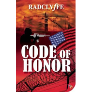 Code of Honor (BOK)