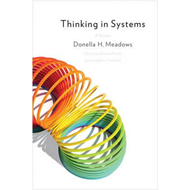 Thinking in Systems (BOK)