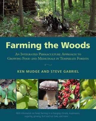 Farming the Woods (BOK)