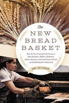 New Bread Basket (BOK)