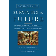 Surviving the Future (BOK)