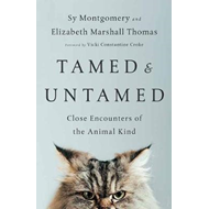 Tamed and Untamed (BOK)