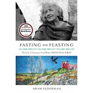 Produktbilde for Fasting and Feasting (BOK)