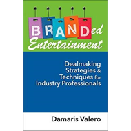Branded Entertainment (BOK)