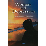 Women and Depression (BOK)