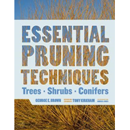 Essential Pruning Techniques (BOK)