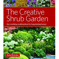 Creative Shrub Garden (BOK)