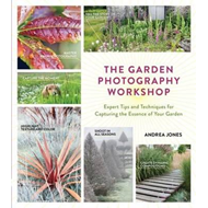 Garden Photography Workshop (BOK)