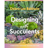 Designing with Succulents (BOK)