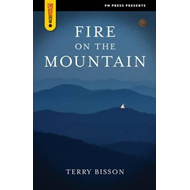 Fire On The Mountain (BOK)