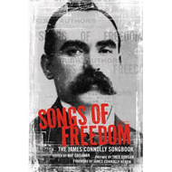 Songs of Freedom (BOK)