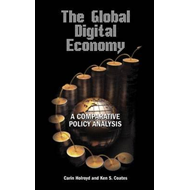 Global Digital Economy (BOK)