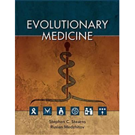 Primer of Evolutionary Medicine (BOK)
