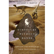 Dinosaurs Without Bones (BOK)