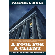 Fool for a Client (BOK)