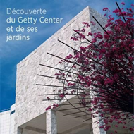 Seeing the Getty Center and Gardens - French Edition (BOK)