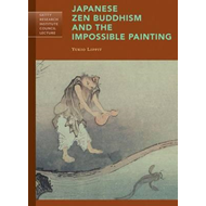 Japanese Zen Buddhism and the Impossible Painting (BOK)