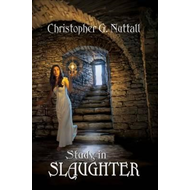 Study in Slaughter (BOK)