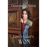 Love's Labor's Won (BOK)