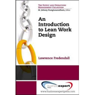 Introduction to Lean Work Design (BOK)