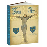 Joan of Arc (BOK)