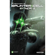 Tom Clancy's Splinter Cell (BOK)