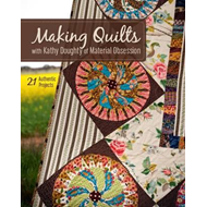Making Quilts (BOK)