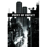 Point of Impact (BOK)