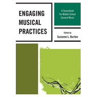 Engaging Musical Practices (BOK)