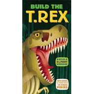 Build the T. Rex (BOK)