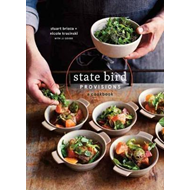 State Bird Provisions (BOK)
