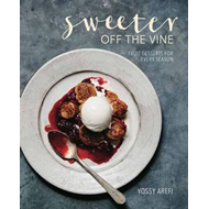 Sweeter Off The Vine (BOK)