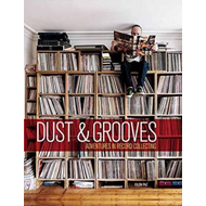 Dust and Grooves (BOK)