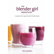 Blender Girl Smoothies (BOK)