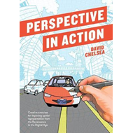 Perspective In Action (BOK)