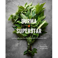 Burma Superstar (BOK)