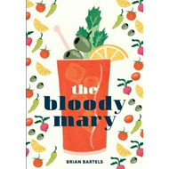 Bloody Mary (BOK)