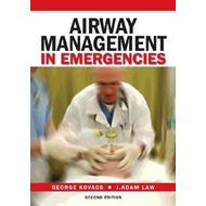 Airway Management in Emergencies (BOK)