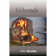 Once in Golconda (BOK)
